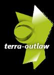 terra-outlaw