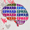 Edward Cullens Wife
