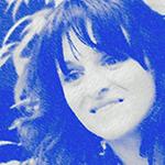 Claudia Marconi