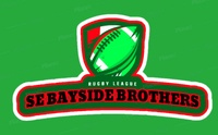 BaysideBrothers