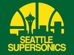 SeattleSupersonics