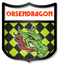 arsendragon
