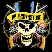 mrbrownstone