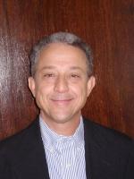 Marcelo Hospitalar