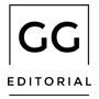 GGEditorial
