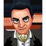 Cartel Mafia : Le jeu de mafia gratuit 1-83
