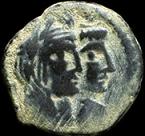 اريتاس الرابع