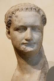 الامبراطور تيتوس