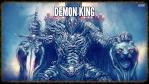 Demonking