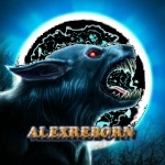 AlexReborn