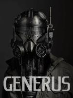Generus