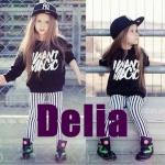 DeliaGroaza15