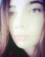♥NaDiA♥