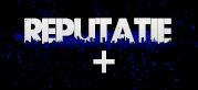 Repuatie +1