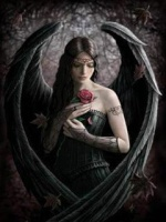 dark_angel96