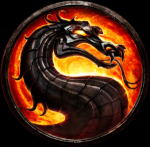Dragon-Kid