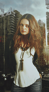 Olivia F. Henderson