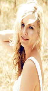 Cassandra Hemsworth