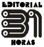 Editorial 31 Horas
