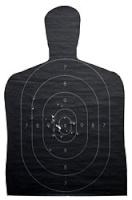  450 Target