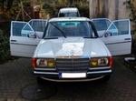 Mercedesw124.org 519-88