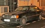 Mercedesw124.org 621-1