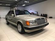 Mercedesw124.org 866-85