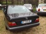 Mercedesw124.org 90-13