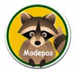 modepas