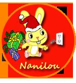 nanilou27