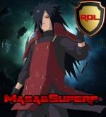 Masabsuperf