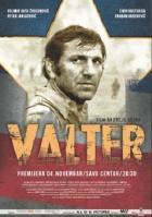 VALTER 521