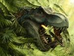 chakosaurus