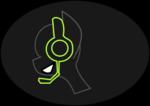 AegisRobot
