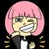 Alfabeto com Animes/Mangás 1382678105