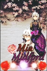 Mia Midford