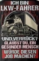 Mitteilungen 283-81
