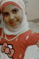 عسولة عمان