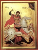 ИНДИКАТОРЫ ДЛЯ БИНАРНЫХ ОПЦИОНОВ 1384-63