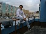 dmitry41