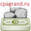 ПАРТНЕРСКИЕ ПРОГРАММЫ 6591-4