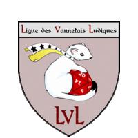 La Ligue des Vannetais Ludiques 1-18