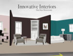InnovativeInteriors