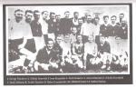 Partizan Trusevic