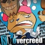 Overcreed
