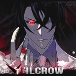 Lilcrow972