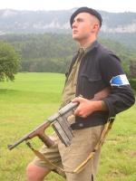 militaria70