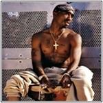 † Los Santos Ghetto Life † 640-78