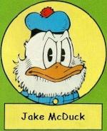 Jack McPicsou