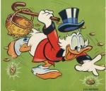 ScroogeMD